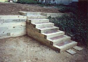 Brick steps 1.jpg (27709 bytes)