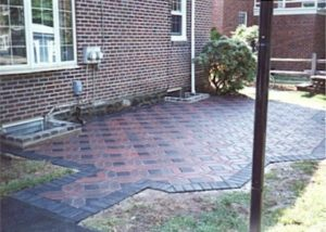 Scroll Down On This Page Where There Are Brief Descriptions And Photos Of  Different Types Of Patios That We Build.All Patios Shown Were Constructed  By ...
