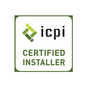 ICPI Certifird Installer